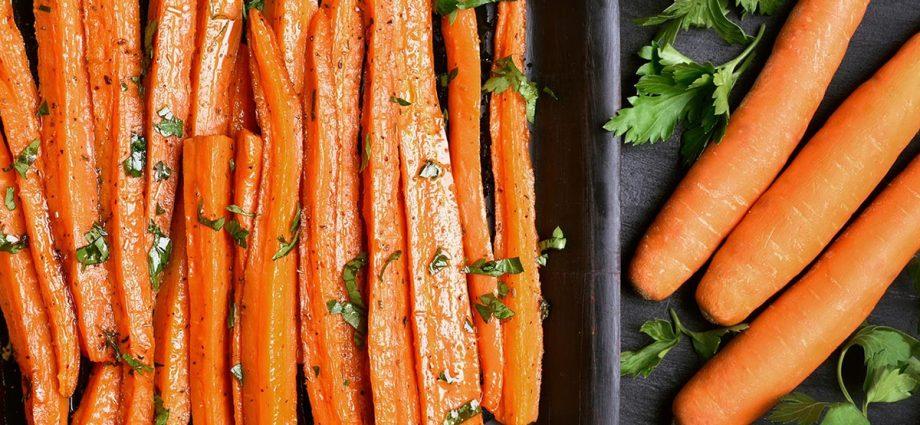 šargarepa, karoten, vitamin, recept, hrana, zdravo, kockice života, kockice zivota