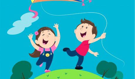 NTC, roditeljstvo, deca, pedagogija, učenje, Rajović, kockice zivota, kockice života