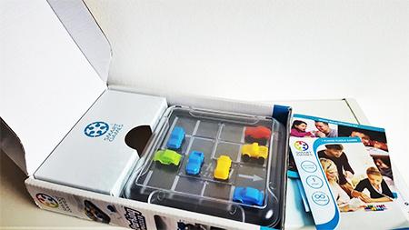 Inteligencija, deca, pametne igrice, kockice zivota, kockice života