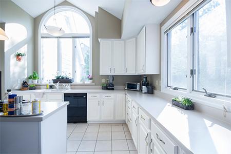 kuhinja, uređenje, renoviranje, ideje, enterijer, kockice zivota, kockice života