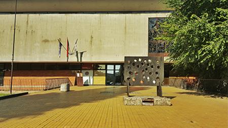 Novi Sad, kultura, MSUV, Muzej revolucije, kockice zivota, kockice života