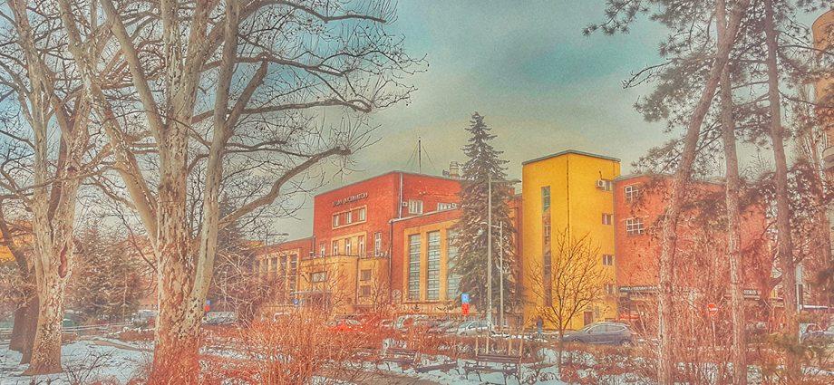 Sokolski dom, Tabaković, Novi Sad, arhitektura, kockice zivota, kockice života