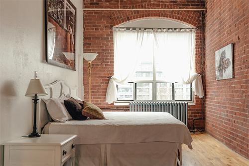 spavaća soba, enterijer, uredjenje doma, kockice zivota, kockice životaspavaća soba, enterijer, uredjenje doma, kockice zivota, kockice života